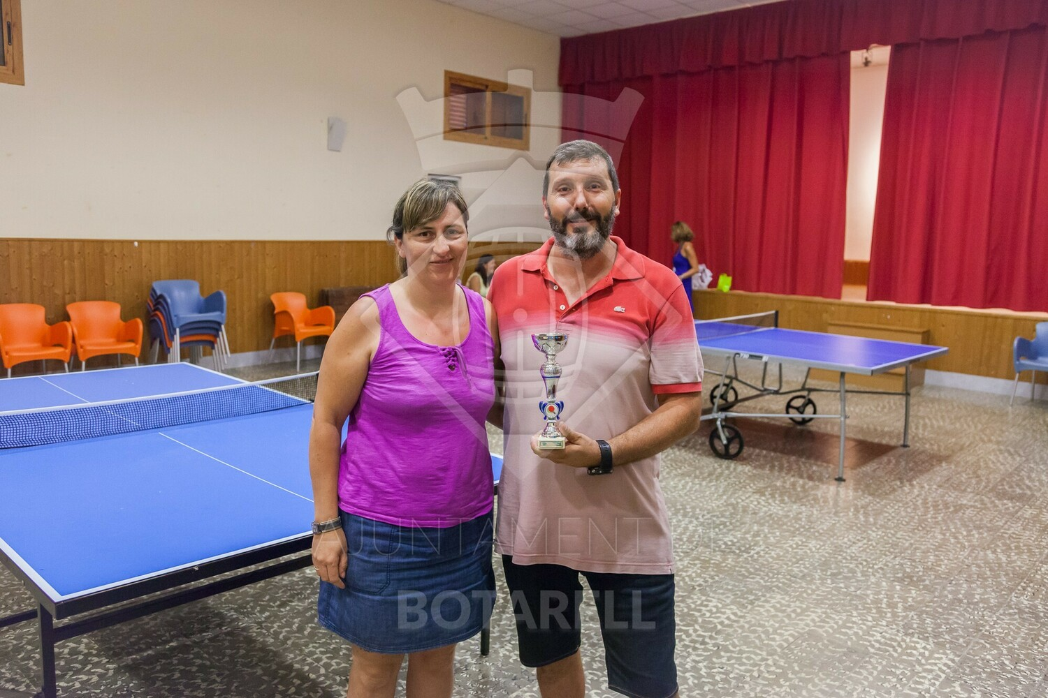 FMB2017_0813b_TennisTaula_009.jpg