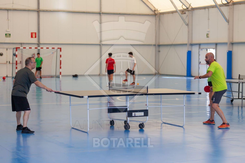 FMB19_081117_TennisTaula_302-18097398.jpg