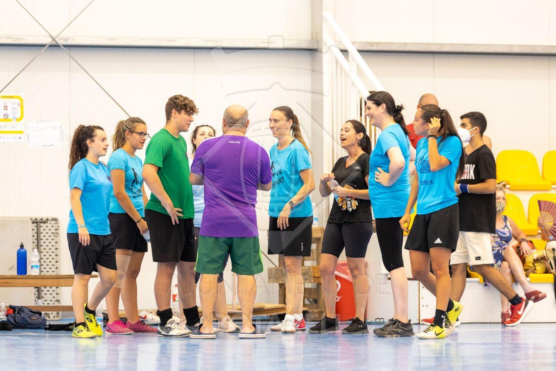 FMB21_081219_FutsalFemeni_19443681-283.jpg
