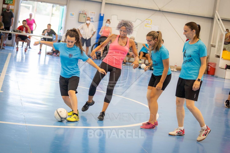 FMB21_081219_FutsalFemeni_19273552-275.jpg