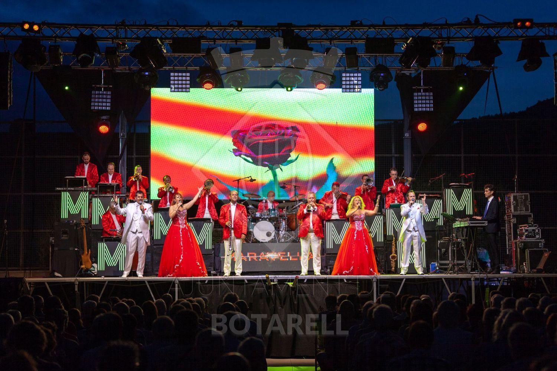 FMB19_081020_ConcertMaravella_195-21306844.jpg