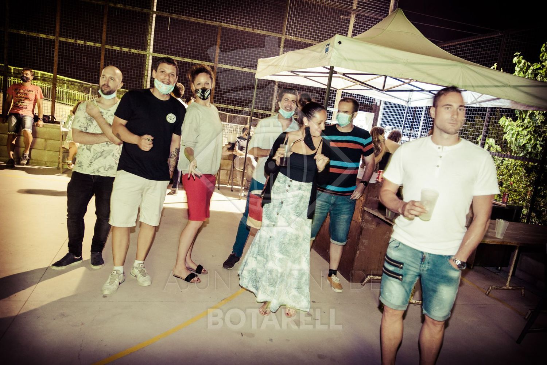 FMB20_081023_ConcertNit_168-02112093.jpg