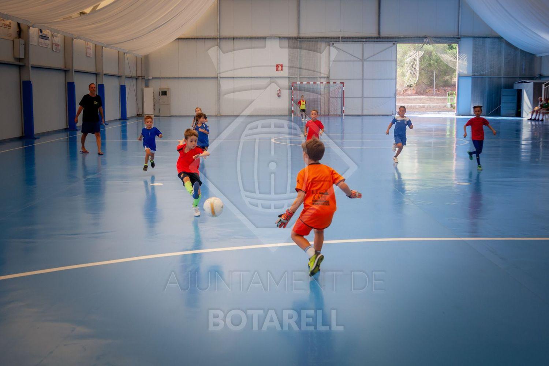 FMB19_080318_FutbolSalaInfantil_045-18305977.jpg
