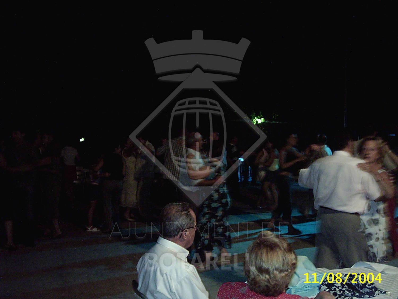 Festa Major 2004 242.jpg