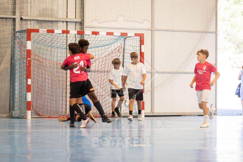 FMB21_080709_FutsalInfantil_11031437-036.jpg