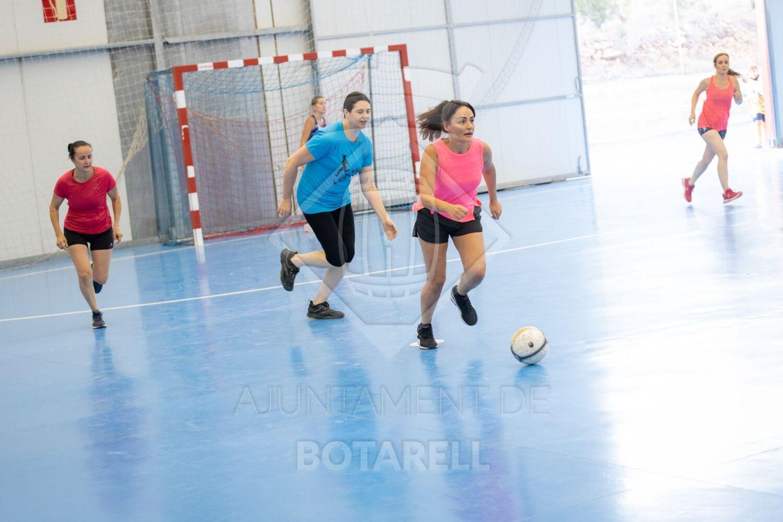 FMB21_081219_FutsalFemeni_19223509-269.jpg