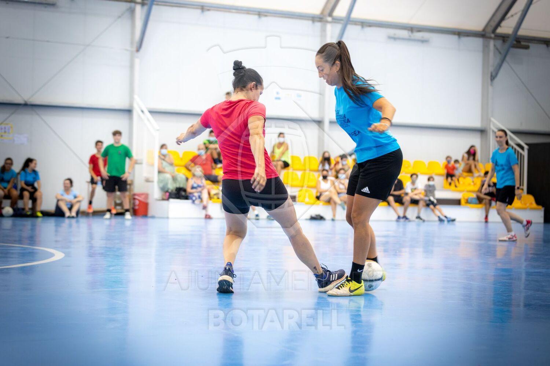 FMB21_081219_FutsalFemeni_19193487-264.jpg