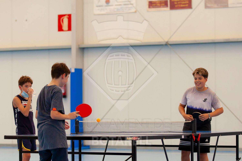 FMB20_081317_TennisTaula_253-17542622.jpg