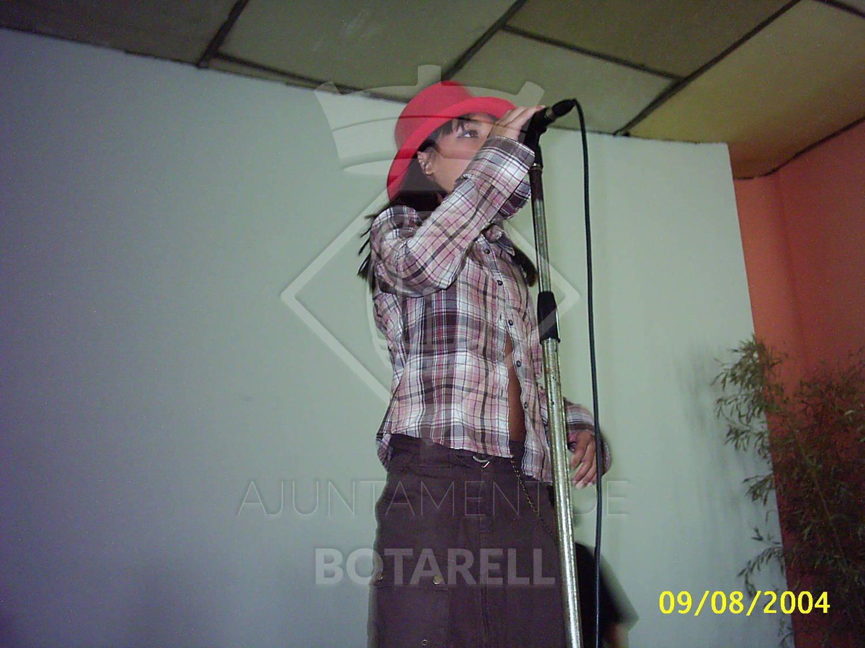 Festa Major 2004 109.jpg