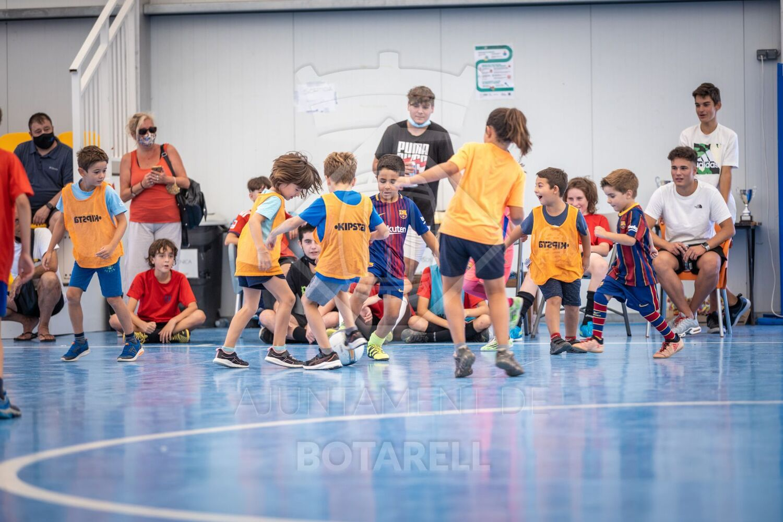 FMB21_080709_FutsalInfantil_11411580-038.jpg