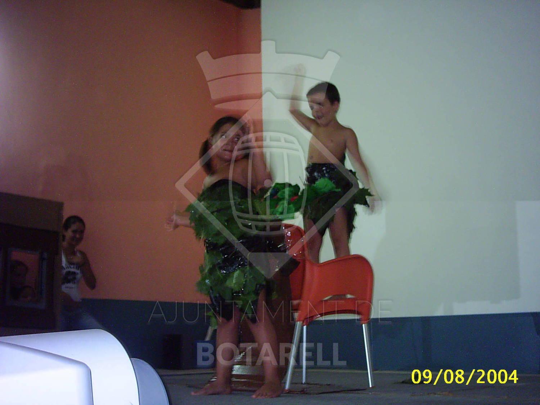 Festa Major 2004 096.jpg