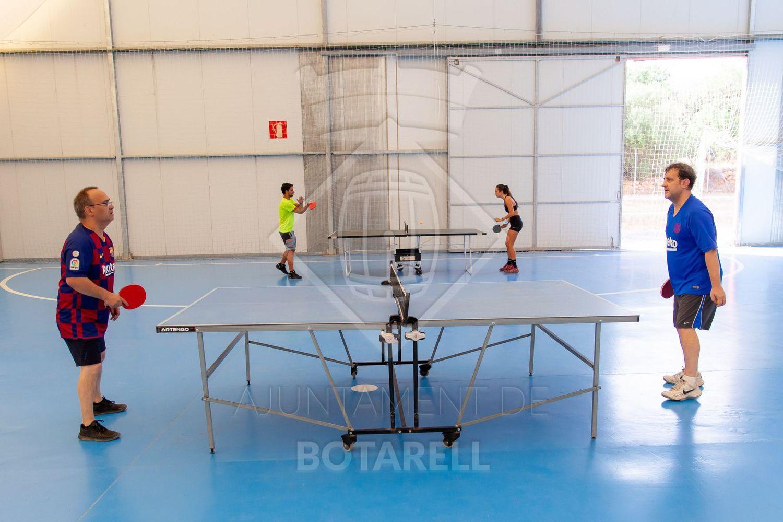 FMB20_081317_TennisTaula_261-18212674.jpg