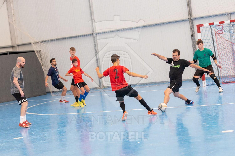 FMB21_081218_FutsalMasculi_18303199-233.jpg
