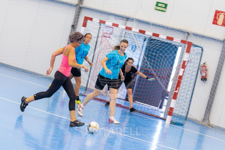 FMB21_081219_FutsalFemeni_19493720-286.jpg
