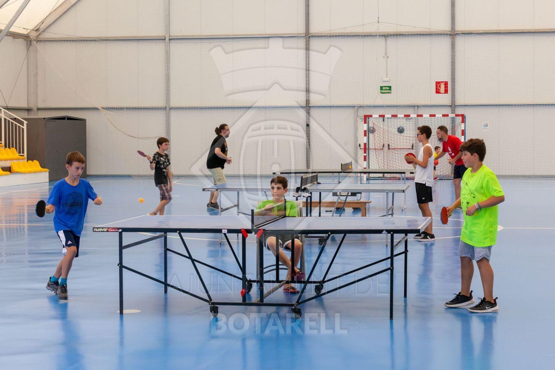 FMB19_081117_TennisTaula_293-17287337.jpg