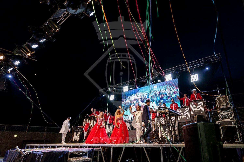 FMB19_081020_ConcertMaravella_200-21396890.jpg