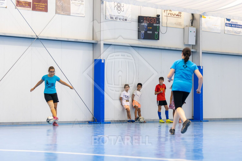 FMB21_081219_FutsalFemeni_19563823-290.jpg