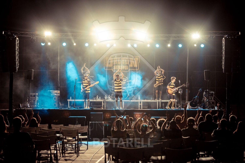 FMB21_081423_ConcertDaltonBang_00415645-447.jpg