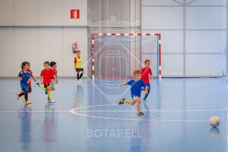 FMB19_080318_FutbolSalaInfantil_043-18295969.jpg