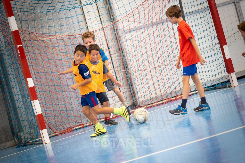 FMB21_080709_FutsalInfantil_11551724-045.jpg
