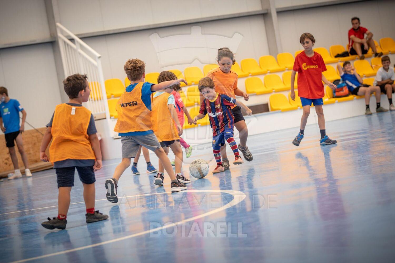 FMB21_080709_FutsalInfantil_11581741-046.jpg