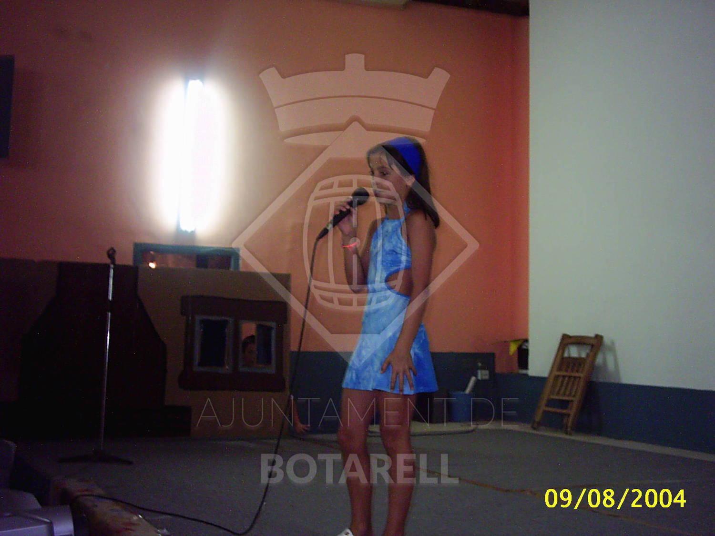 Festa Major 2004 130.jpg