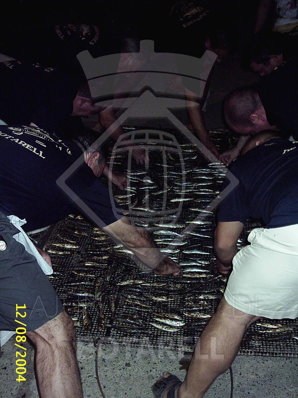 Festa Major 2004 272.jpg