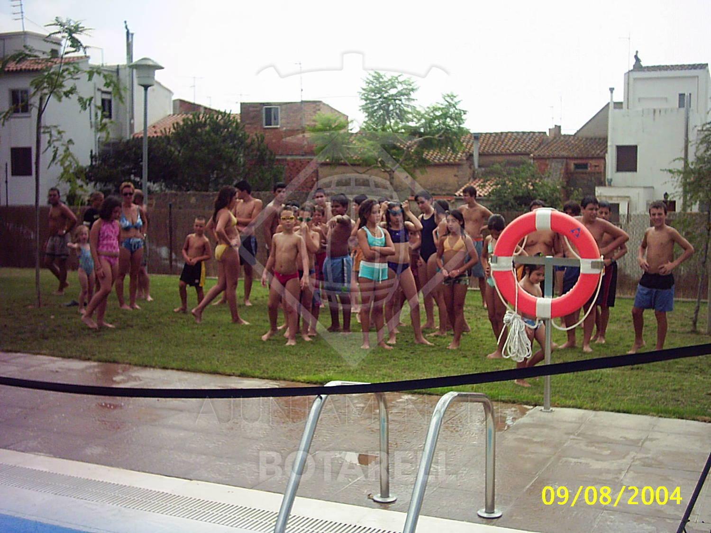 Festa Major 2004 034.jpg