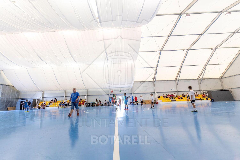 FMB21_080709_FutsalInfantil_10011130-030.jpg