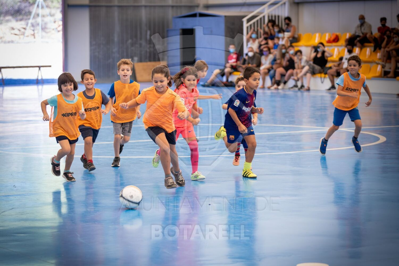 FMB21_080709_FutsalInfantil_11431606-039.jpg