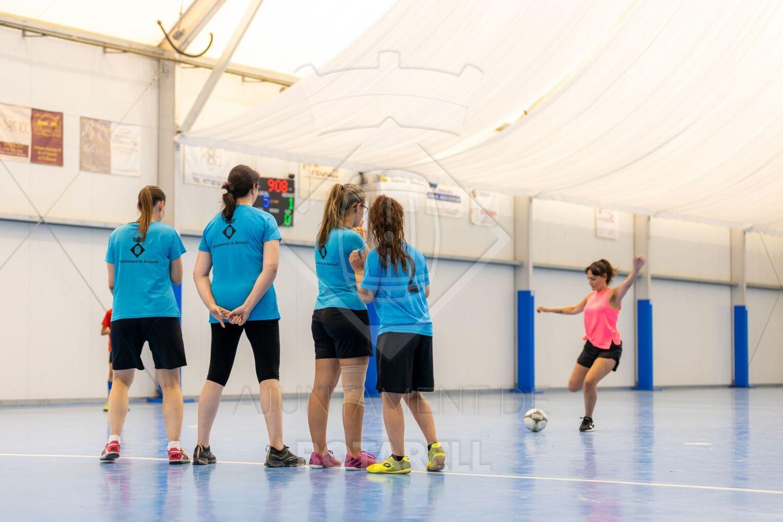 FMB21_081219_FutsalFemeni_19573836-292.jpg