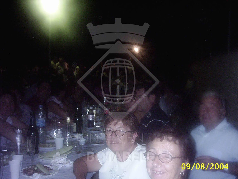 Festa Major 2004 161.jpg
