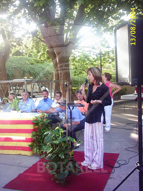 Festa Major 2004 312.jpg