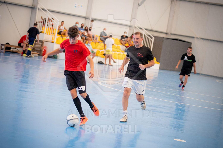 FMB21_081218_FutsalMasculi_18573400-254.jpg