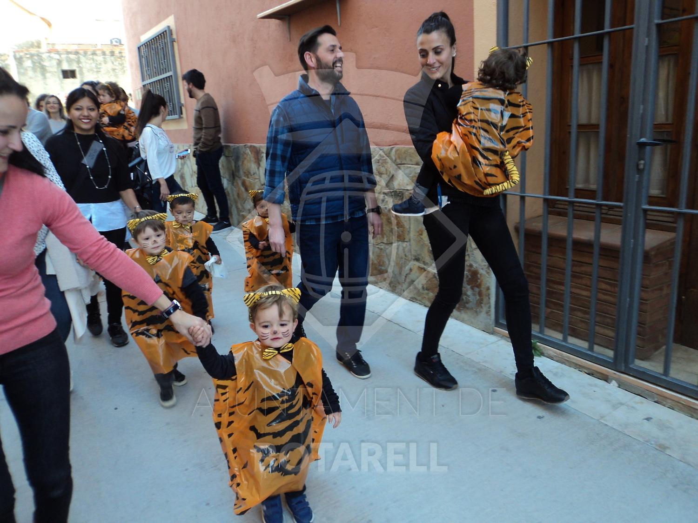Rua Carnaval (12).JPG