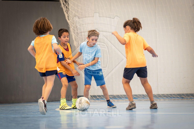 FMB21_080709_FutsalInfantil_12011760-047.jpg