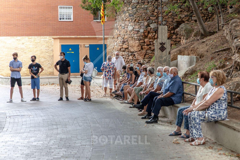 FMB20_081013_Sardanes_099-13071621.jpg