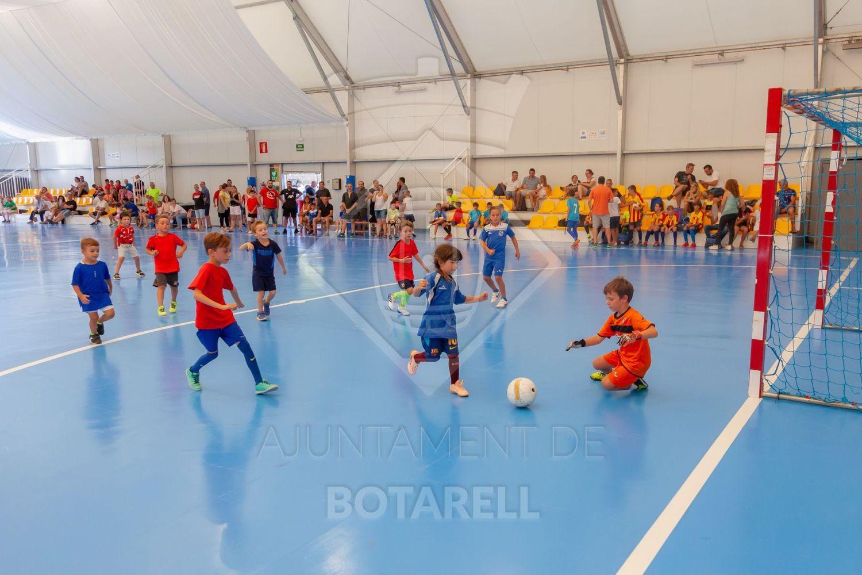 FMB19_080318_FutbolSalaInfantil_046-18315985.jpg
