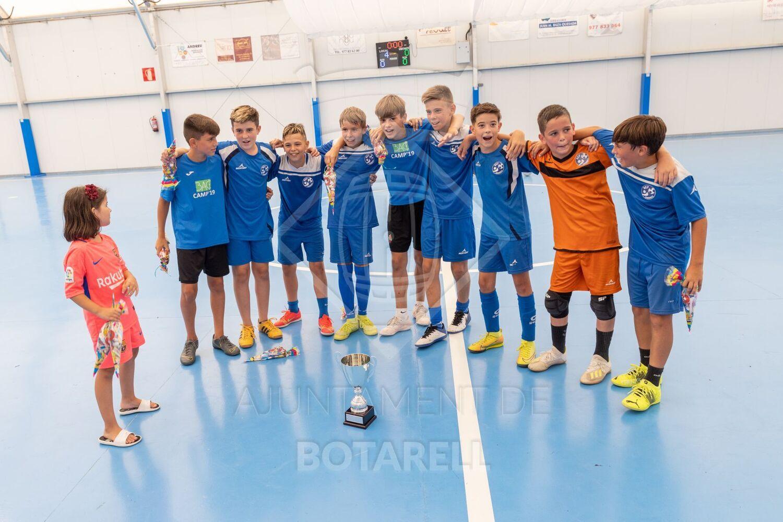 FMB21_080709_FutsalInfantil_13262035-057.jpg