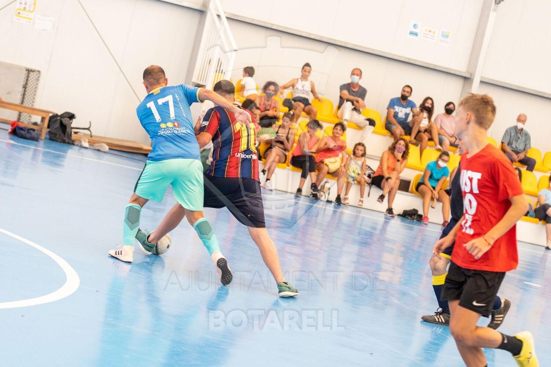 FMB21_081218_FutsalMasculi_18423316-243.jpg