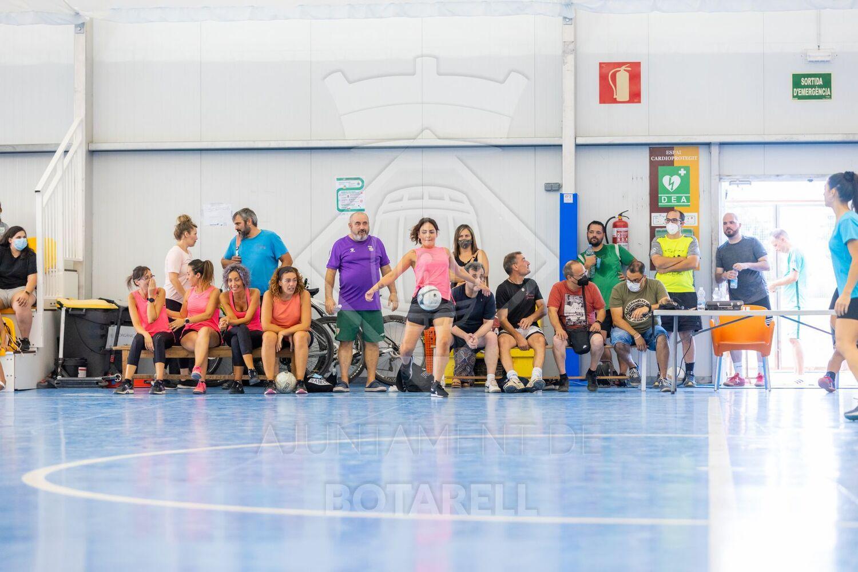 FMB21_081219_FutsalFemeni_19213499-267.jpg