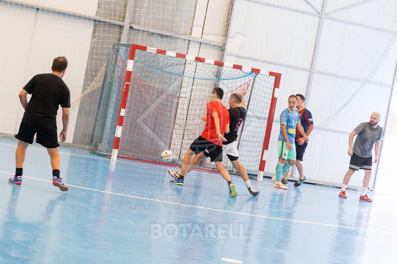 FMB21_081218_FutsalMasculi_18293192-232.jpg