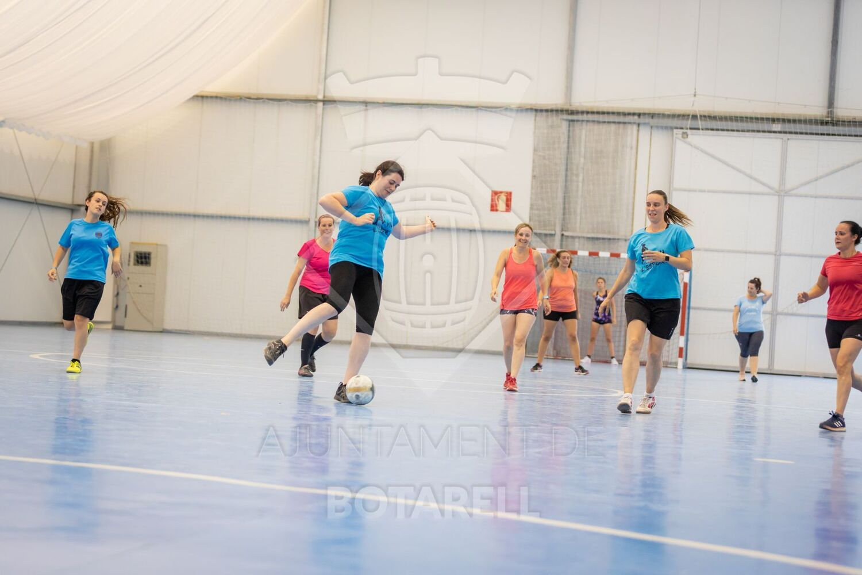 FMB21_081219_FutsalFemeni_20043902-297.jpg