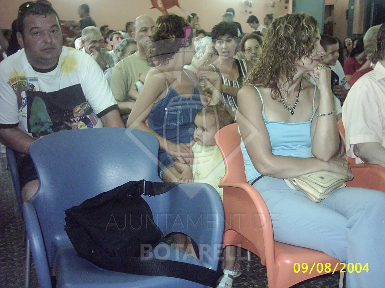Festa Major 2004 083.jpg