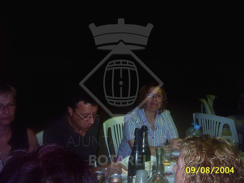 Festa Major 2004 197.jpg