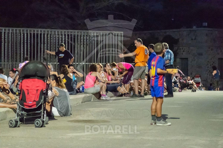 FMB19_080920_Caminada_089-20482003.jpg