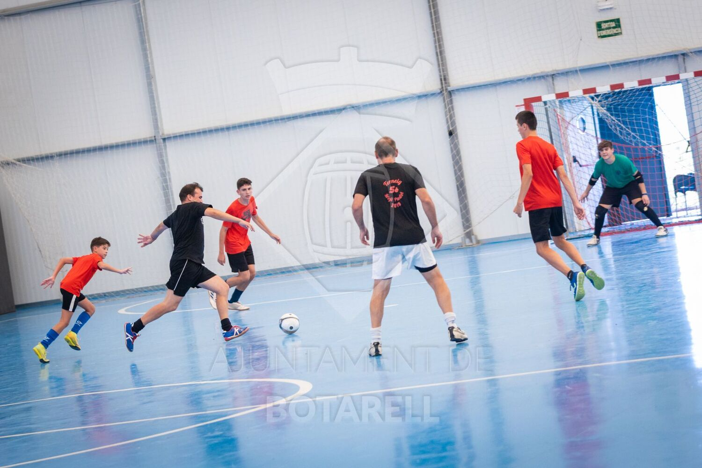 FMB21_081218_FutsalMasculi_18573384-252.jpg