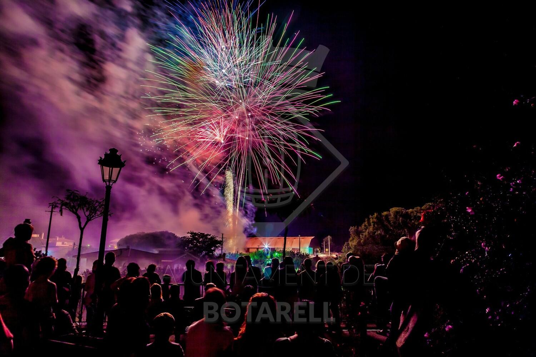 FMB2017_0815d_CastellFocs_005.jpg