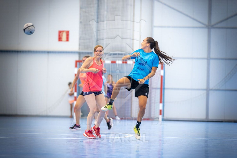 FMB21_081219_FutsalFemeni_20033889-296.jpg