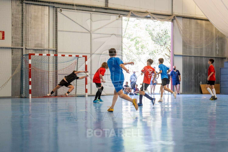 FMB21_080709_FutsalInfantil_10221258-033.jpg